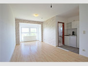 Apartment for rent 1 room in Saarbrücken - Ref. 6876354
