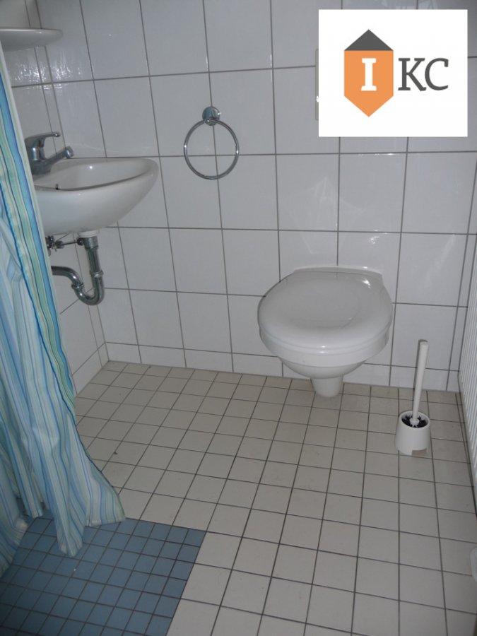 wohnung mieten 3 zimmer 56.25 m² saarbrücken foto 7