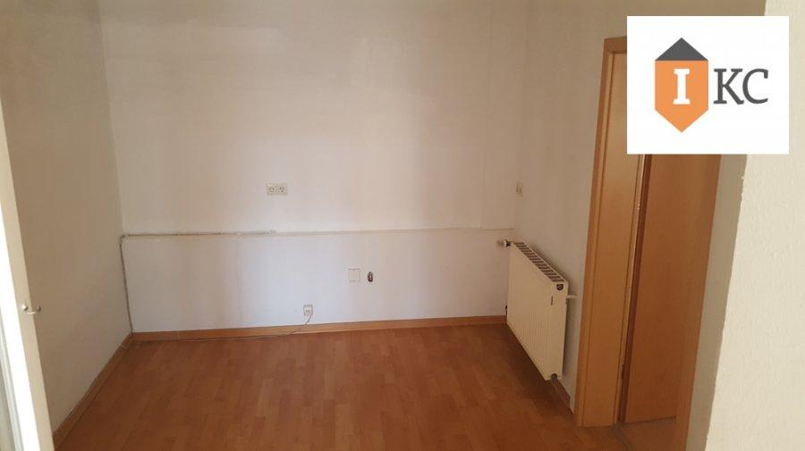 wohnung mieten 3 zimmer 56.25 m² saarbrücken foto 4