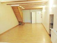Appartement à vendre F3 à Dieulouard - Réf. 6622658
