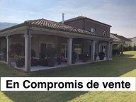 Maison à vendre F8 à Apach - Réf. 6368706