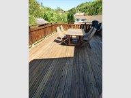Appartement à vendre F5 à La Bresse - Réf. 5057986