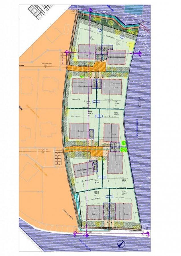 acheter terrain constructible 0 chambre 0 m² weiswampach photo 4