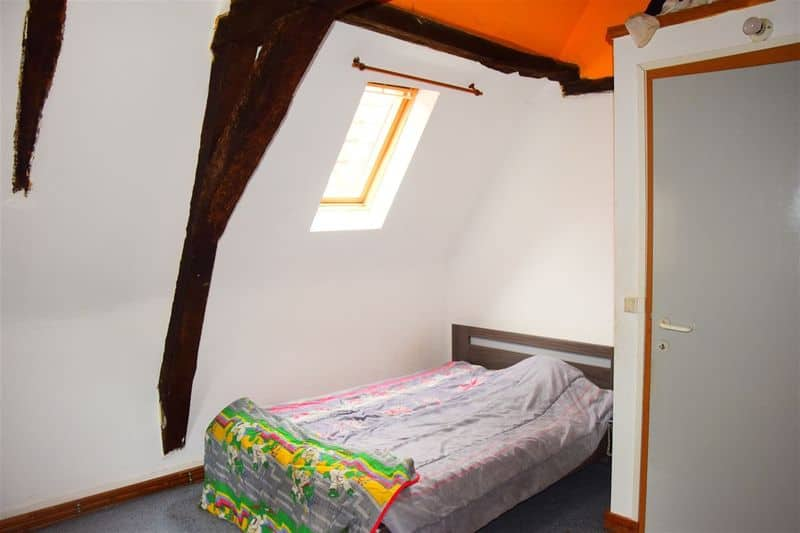 acheter maison 0 pièce 0 m² tournai photo 7