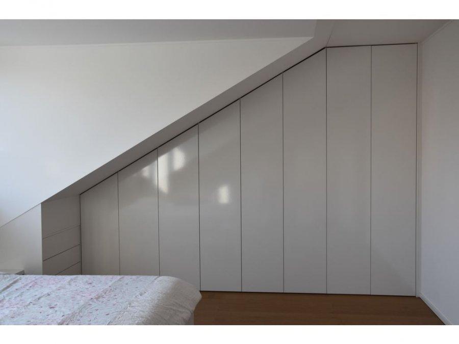 Maison jumelée à vendre 5 chambres à Alzingen