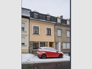 House for sale 3 bedrooms in Troisvierges - Ref. 6659522