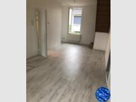 Immeuble de rapport à vendre F11 à Lunéville - Réf. 7052738
