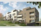 Appartement à vendre 2 Chambres à  - Réf. 4505026