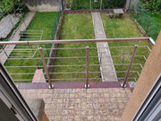 Studio for rent in Luxembourg-Bonnevoie - Ref. 7196098