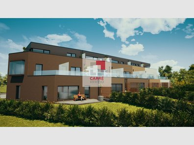 Haus zum Kauf 4 Zimmer in Luxembourg-Kohlenberg - Ref. 6614466