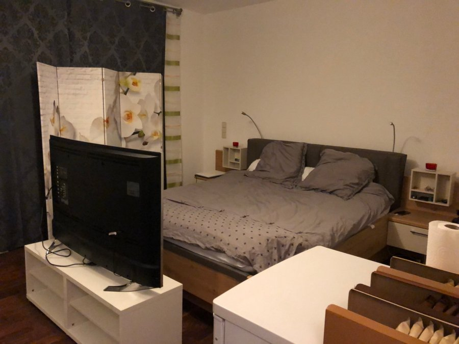 acheter appartement 1 chambre 68 m² belval photo 3