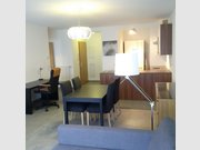 Appartement à louer 1 Chambre à Luxembourg-Gare - Réf. 5172674