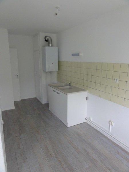 louer appartement 3 pièces 63 m² talange photo 4