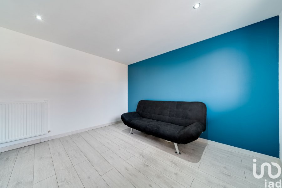 acheter maison 6 pièces 143 m² toul photo 7