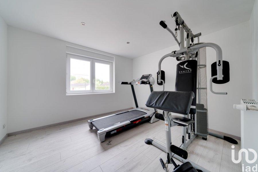 acheter maison 6 pièces 143 m² toul photo 6