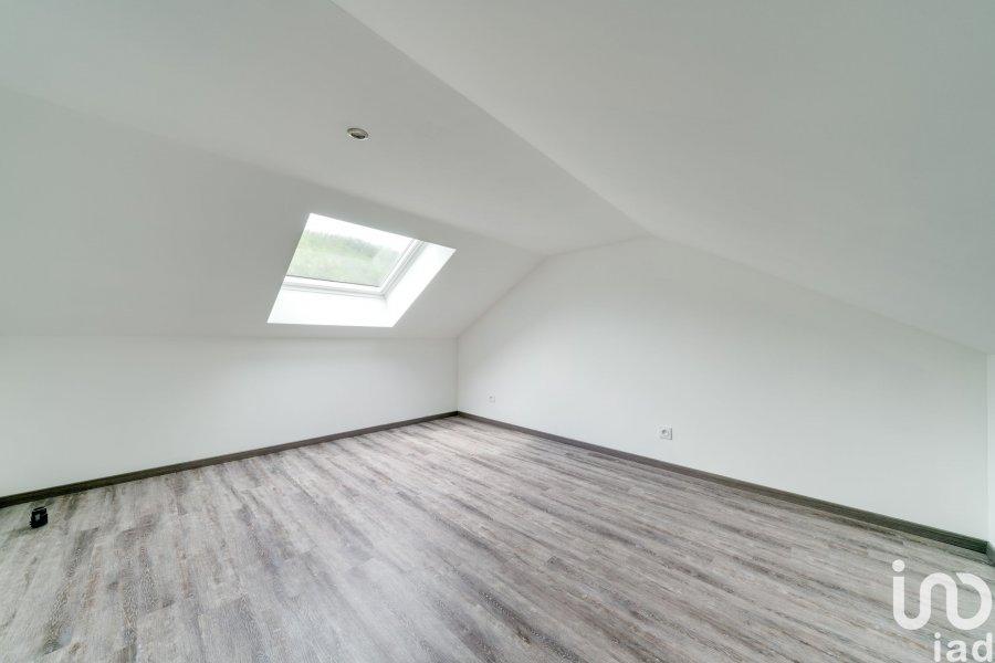acheter maison 6 pièces 143 m² toul photo 5