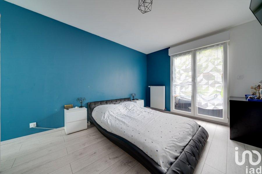 acheter maison 6 pièces 143 m² toul photo 3