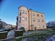 Appartement à vendre 1 Chambre à Pétange - Réf. 6627010