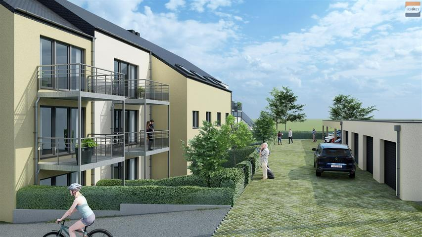 acheter appartement 0 pièce 84.43 m² tintigny photo 3