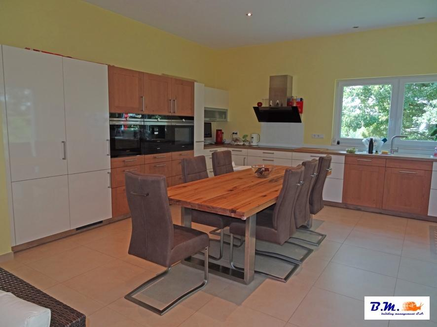 einfamilienhaus kaufen 4 schlafzimmer 187 m² useldange foto 2