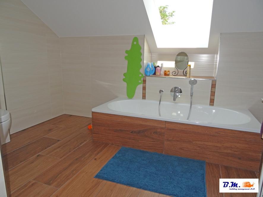 einfamilienhaus kaufen 4 schlafzimmer 187 m² useldange foto 7