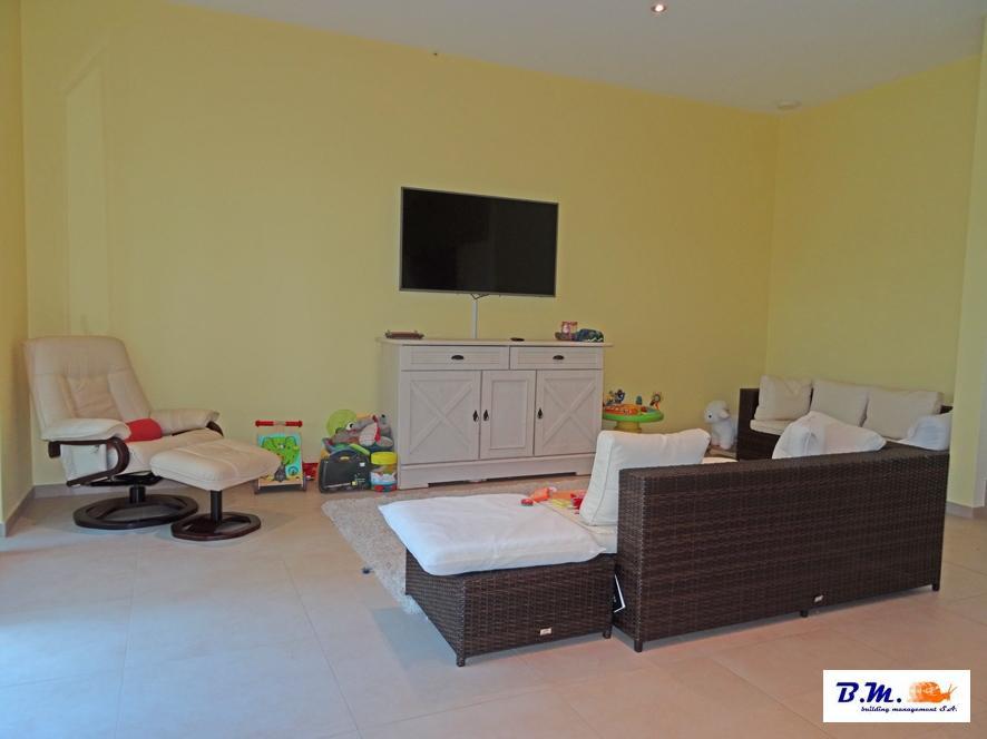 einfamilienhaus kaufen 4 schlafzimmer 187 m² useldange foto 3