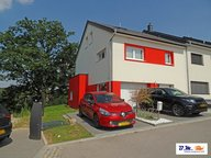 Maison mitoyenne à vendre 4 Chambres à Useldange - Réf. 5971650