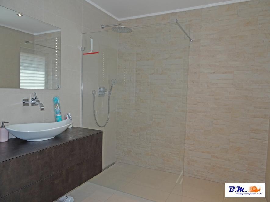 einfamilienhaus kaufen 4 schlafzimmer 187 m² useldange foto 6