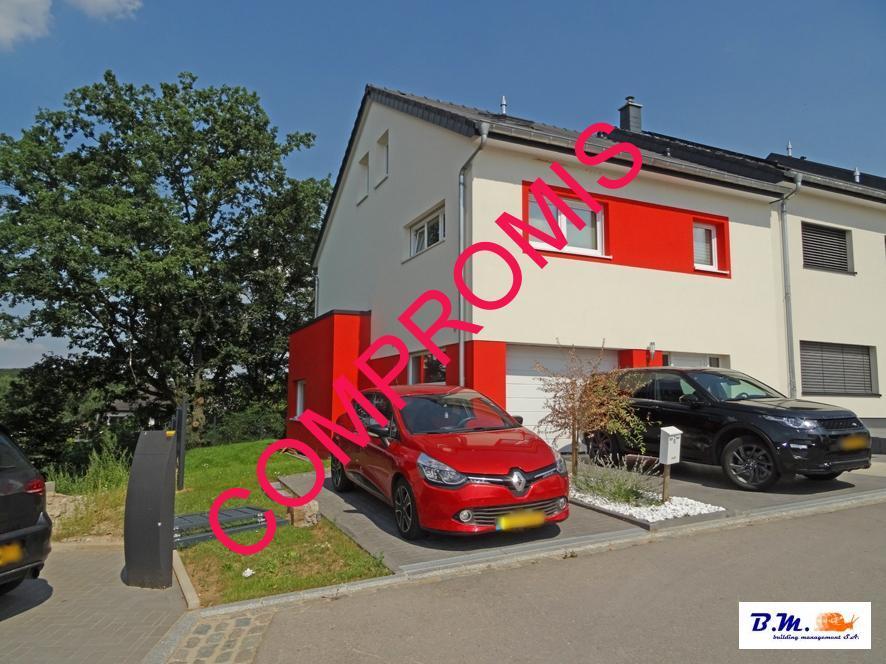 einfamilienhaus kaufen 4 schlafzimmer 187 m² useldange foto 1