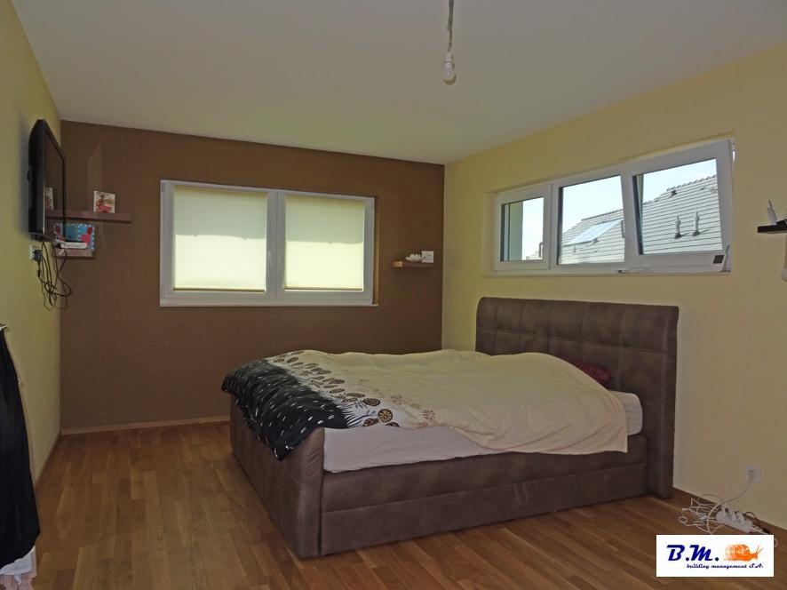 einfamilienhaus kaufen 4 schlafzimmer 187 m² useldange foto 4