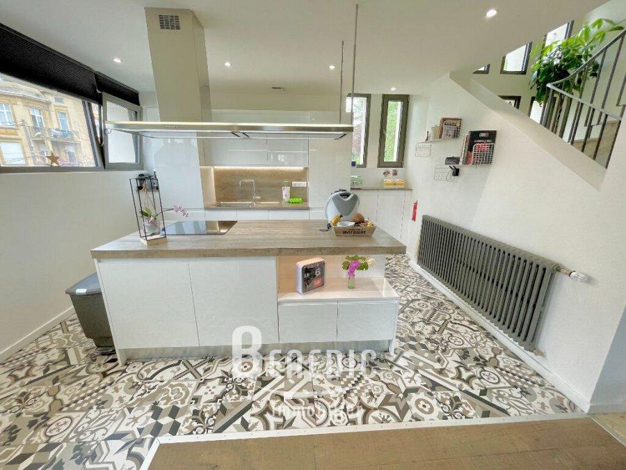 acheter maison 6 pièces 185.81 m² metz photo 5