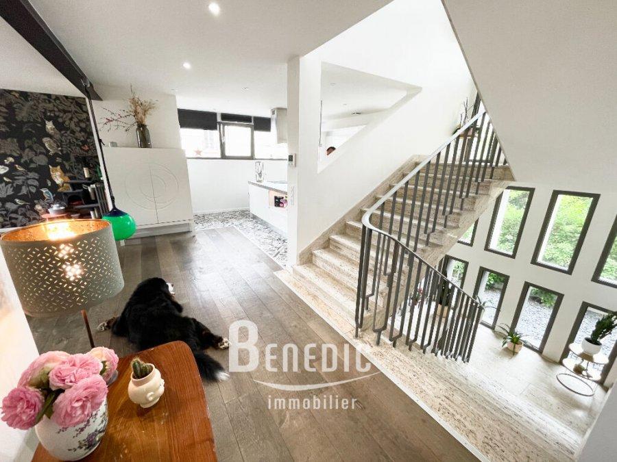 acheter maison 6 pièces 185.81 m² metz photo 4