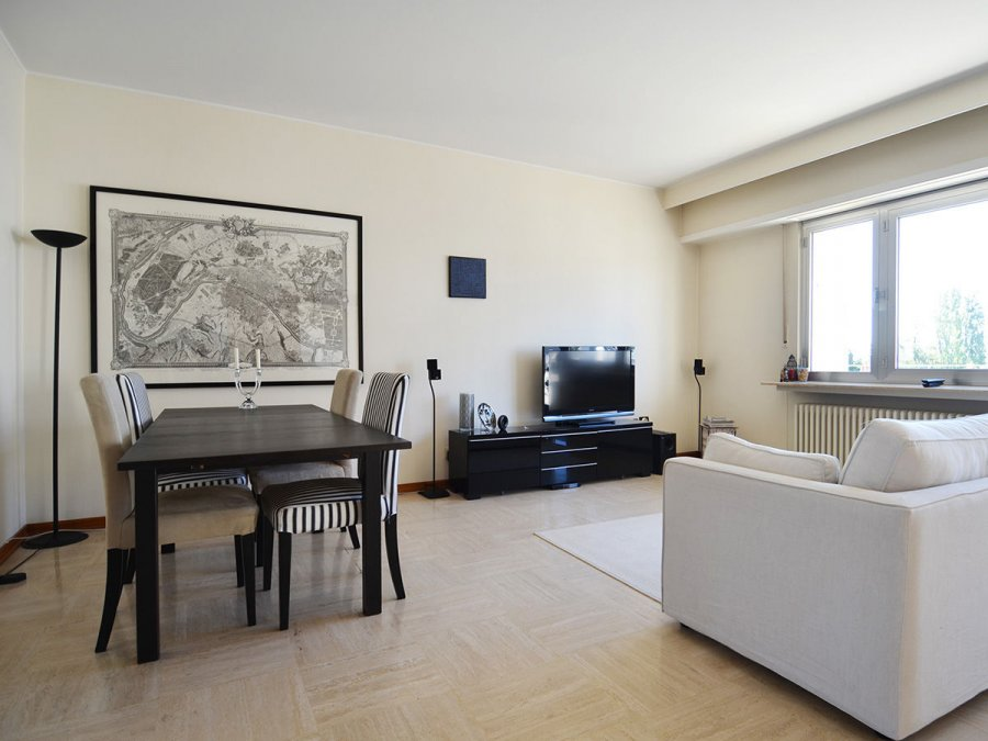 louer penthouse 2 chambres 105 m² luxembourg photo 1