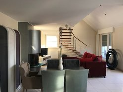 Duplex à vendre 2 Chambres à Reckange-Sur-Mess - Réf. 6119106