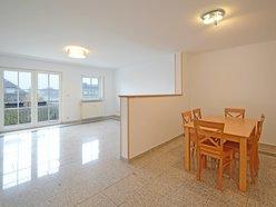 Appartement à louer 2 Chambres à Luxembourg-Belair - Réf. 6667970