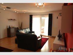 Wohnung zur Miete 1 Zimmer in Luxembourg-Cessange - Ref. 7192258