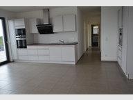 Penthouse à vendre 2 Chambres à Schifflange - Réf. 6803138