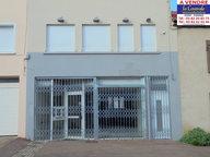 Appartement à vendre F6 à Labry - Réf. 6479554