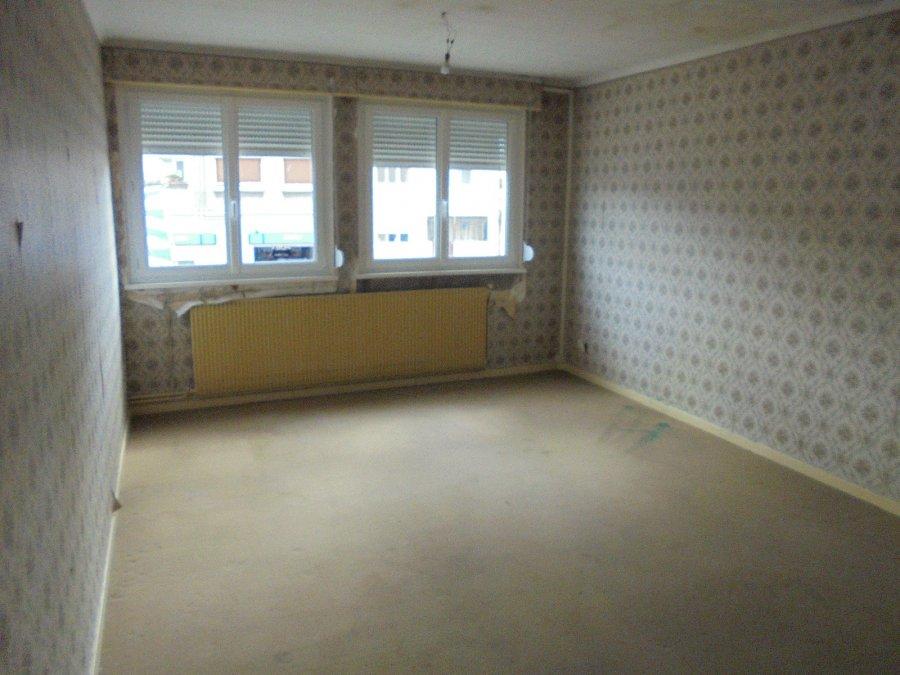 Appartement à vendre F6 à Labry
