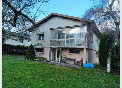 Maison à vendre F6 à Chantraine (FR) - Réf. 7069378