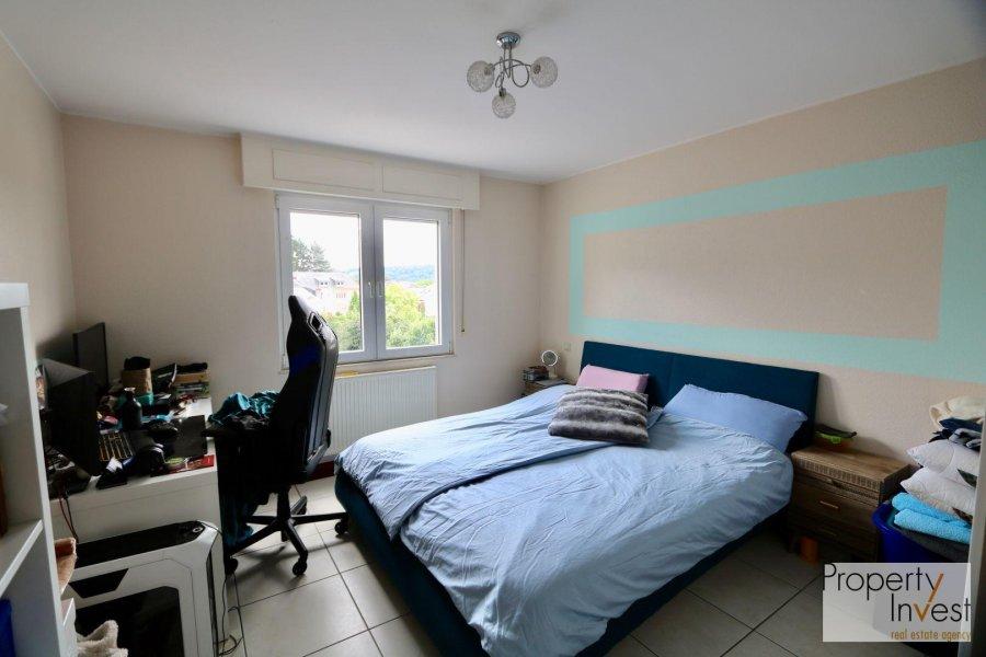 Appartement à louer 1 chambre à Helmsange