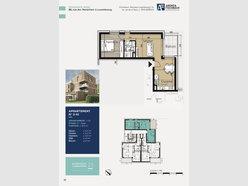 Wohnung zum Kauf 1 Zimmer in Luxembourg-Kirchberg - Ref. 6893506