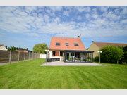 Maison à vendre F4 à Andres - Réf. 5914562