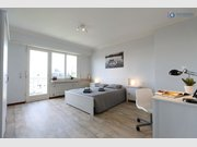 Apartment for rent 1 bedroom in Luxembourg-Limpertsberg - Ref. 6512578