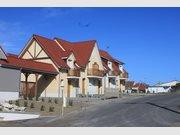 Maison à louer 2 Chambres à Quend - Réf. 5013442