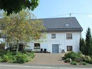 Einfamilienhaus zum Kauf 8 Zimmer in Hermeskeil - Ref. 7249858