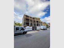 Penthouse à vendre 2 Chambres à Luxembourg-Neudorf - Réf. 6664130