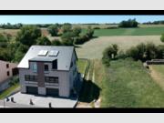 Semi-detached house for rent 3 bedrooms in Ellange - Ref. 6795202