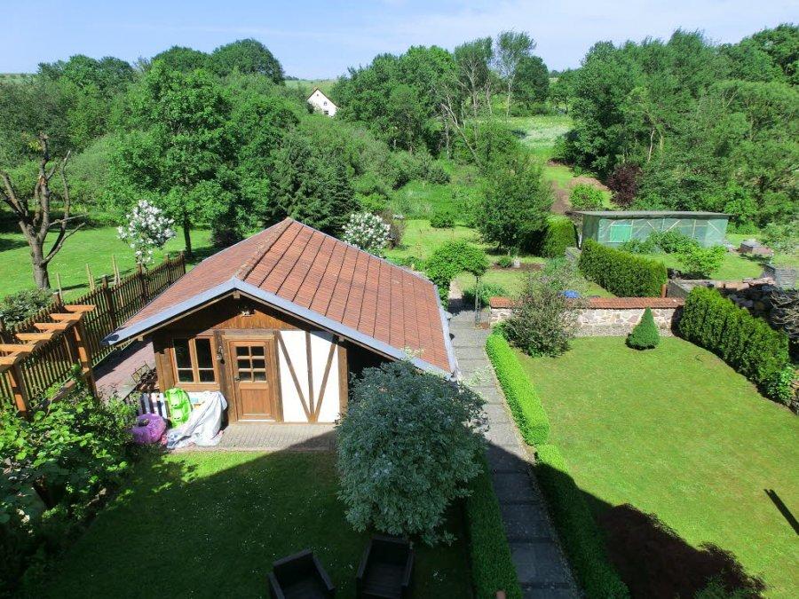 acheter immeuble de rapport 11 pièces 370 m² weiskirchen photo 3