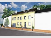 Appartement à vendre 2 Chambres à Nospelt - Réf. 4964290